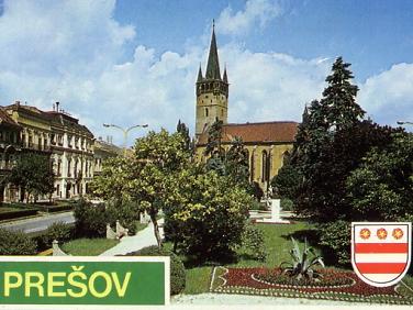 4ac31dccdb1 Kachňákovy listy z památníko