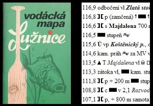 Kachnakovy Listy Z Pamatniko